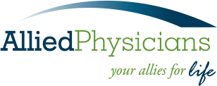 Allied Physicians