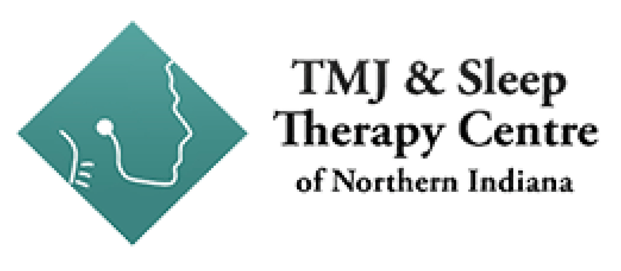 TMJ Sleep Clinic