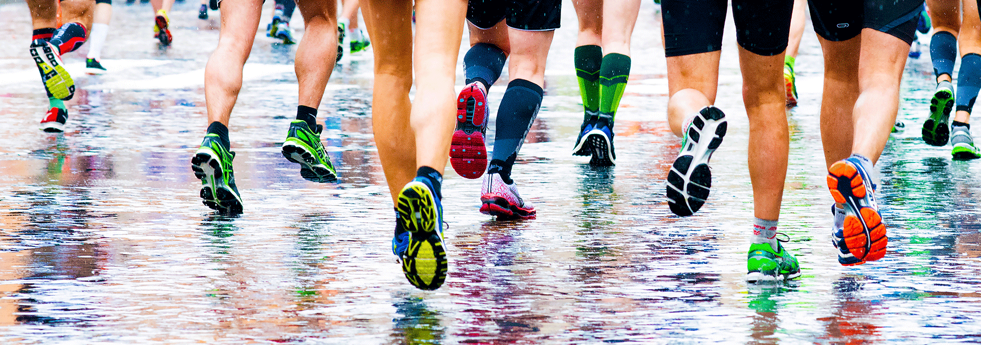 What You Should Know About Orthotics